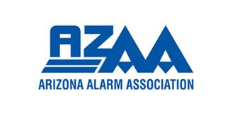 Arizona Alarm Association - AZAA