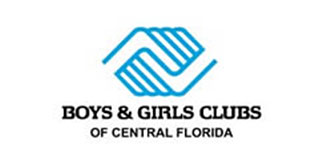 security-industry-associations-boys-and-girls-club