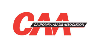 California Alarm Association