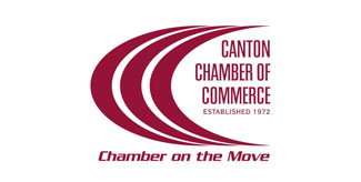 Canton Chamber of Commerce