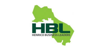 Henrico Business Leaders