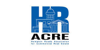 Hampton Roads Association for Commercial Real Estate