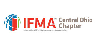 IFMA Central Ohio Chapter