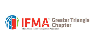 IFMA Greater Triangle Chapter