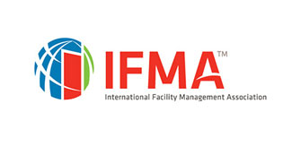 security-industry-associations-ifma
