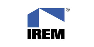 IREM - Western North Carolina Chapter No. 40