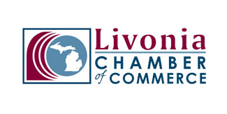 Livonia Chamber of Commerce