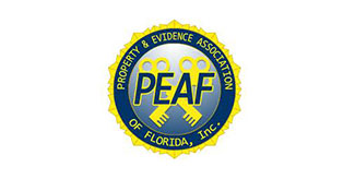 security-industry-associations-peaf
