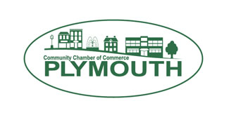 Plymouth Chamber of Commerce
