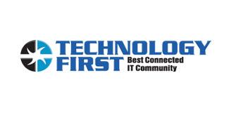 Technology First