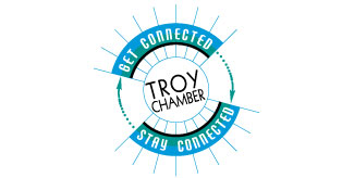 Troy Chamber of Commerce