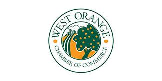 security-industry-associations-west-orange-coc