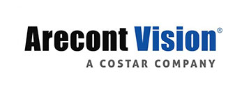 partner-other-logos-arecont-vision