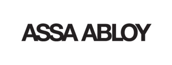 partner-other-logos-assa-abloy