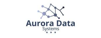 Aurora Data Systems logo