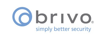 partner-other-logos-brivo
