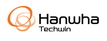 partner-other-logos-hanwha