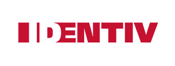 Identiv logo