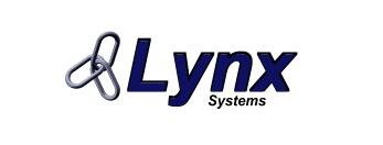 Lynx Duress Systems