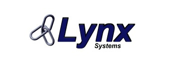 Lynx Duress Systems