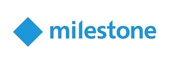 partner-other-logos-milestone