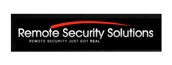 Remote Security Solutions