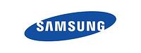 partner-other-logos-samsung.jpg