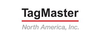 TagMaster