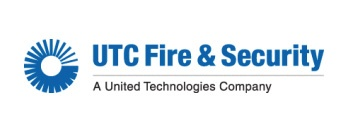 UTC Fire and Security