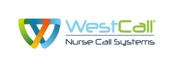 West-Call