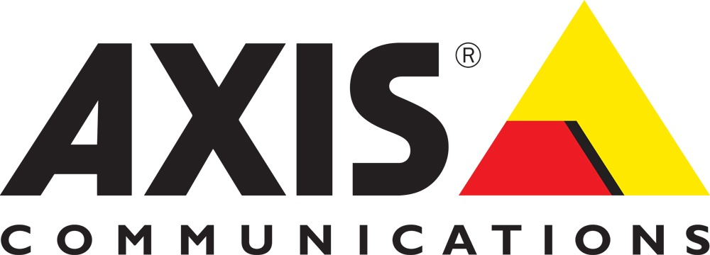 Axis_logo.jpg