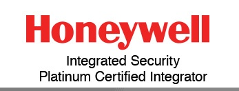 Honeywell Platinum Certified