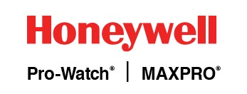 Honeywell Pro-Watch and MAXPRO