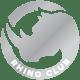 rhino-club-logo-metallic