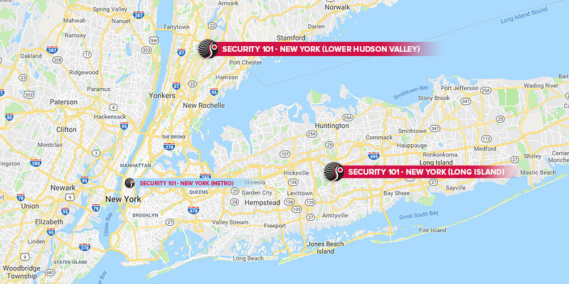 new-york-offices-long-island-lower-hudson-valley
