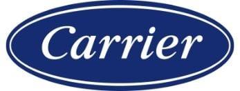 partner-other-logos-Carrier