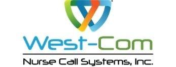 partner-other-logos-West-Com