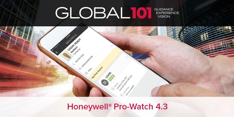 security101-pro-watch-webinar-image.jpg