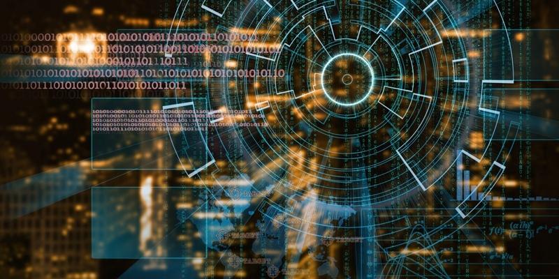 xxx-cybersecurity-nfc-event-image-800.jpg