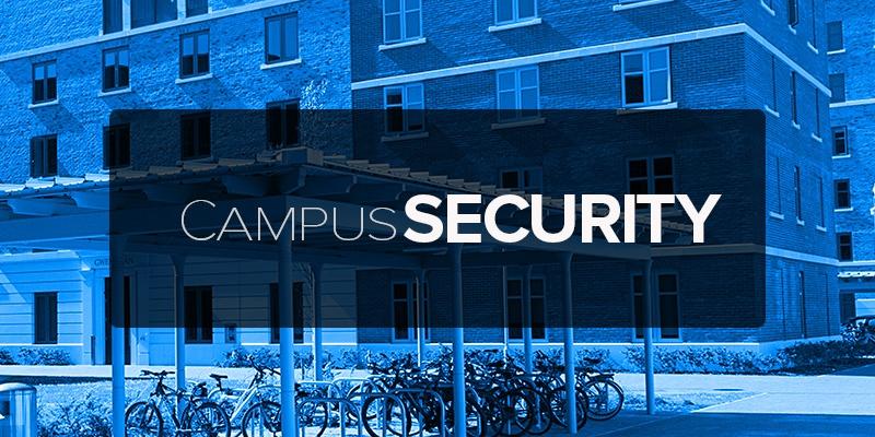summer-security-blog-2