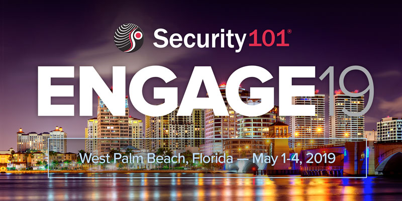 security-101-engage-19-may-2019