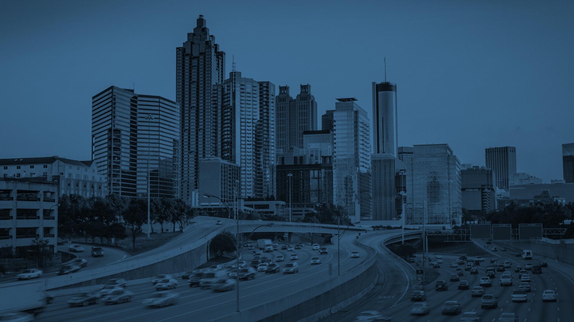 Security 101 - Atlanta