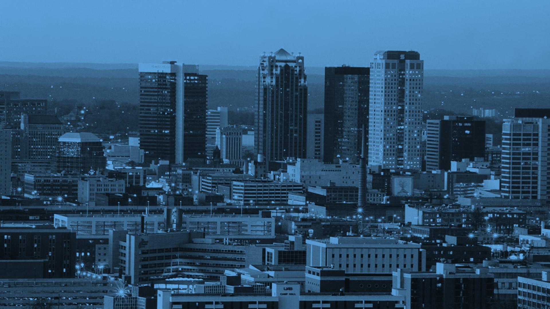 BIR-Slider-Skyline.jpg