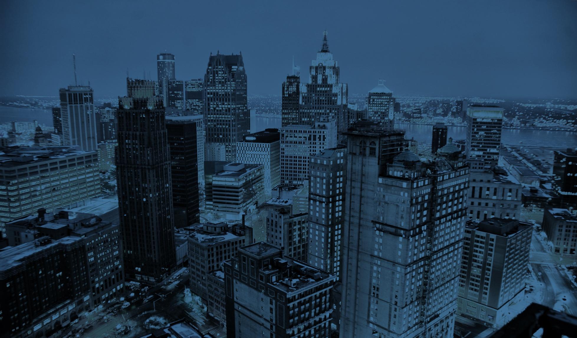 DET-Slider-Skyline-1.jpg
