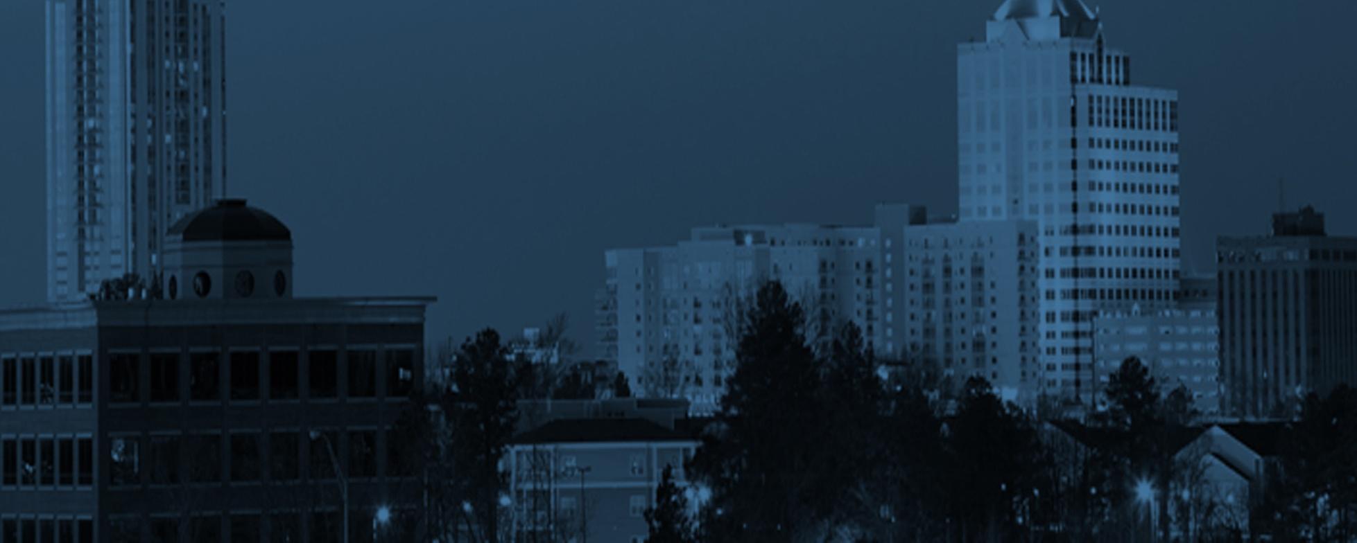 NFK-Slider-Skyline-1.jpg