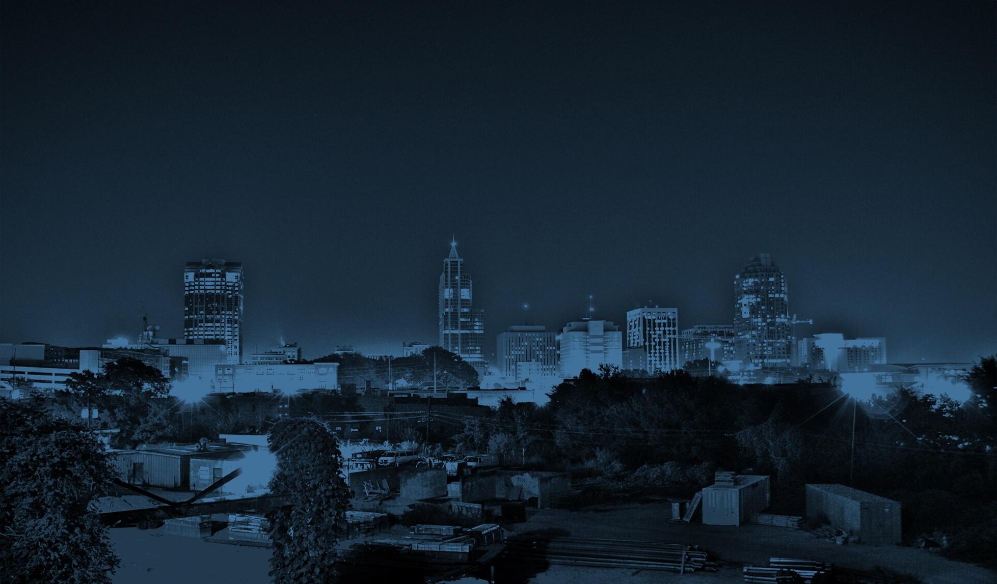 RAL-Slider-Skyline.jpg