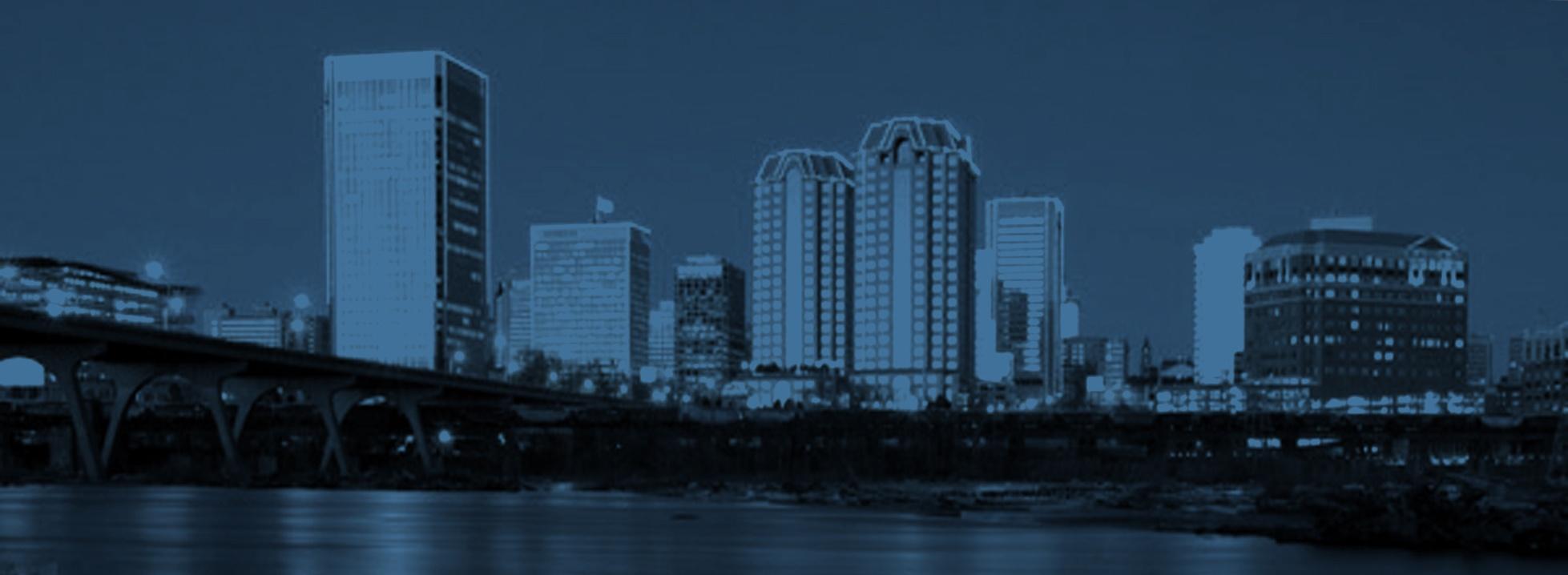 RIC-Slider-Skyline.jpg