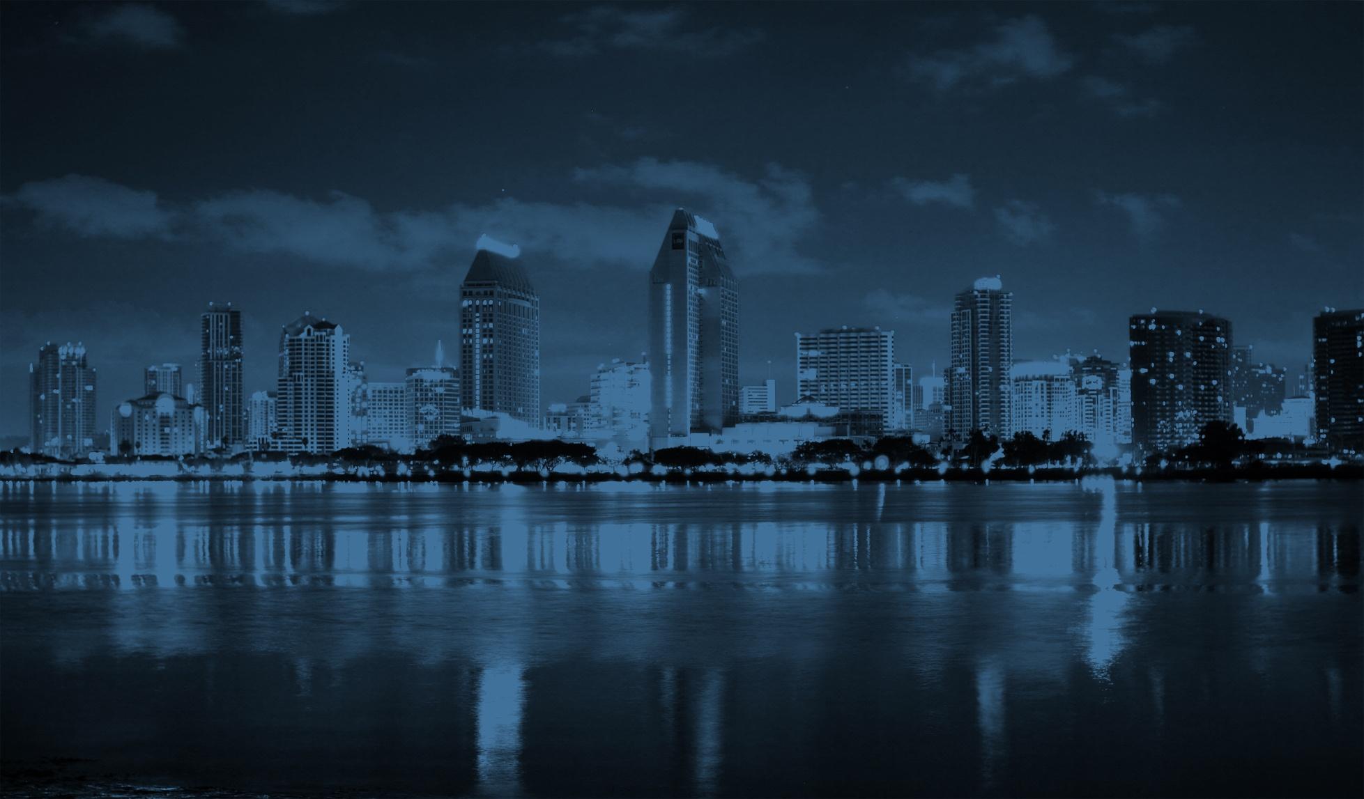 SDG-Slider-Skyline.jpg
