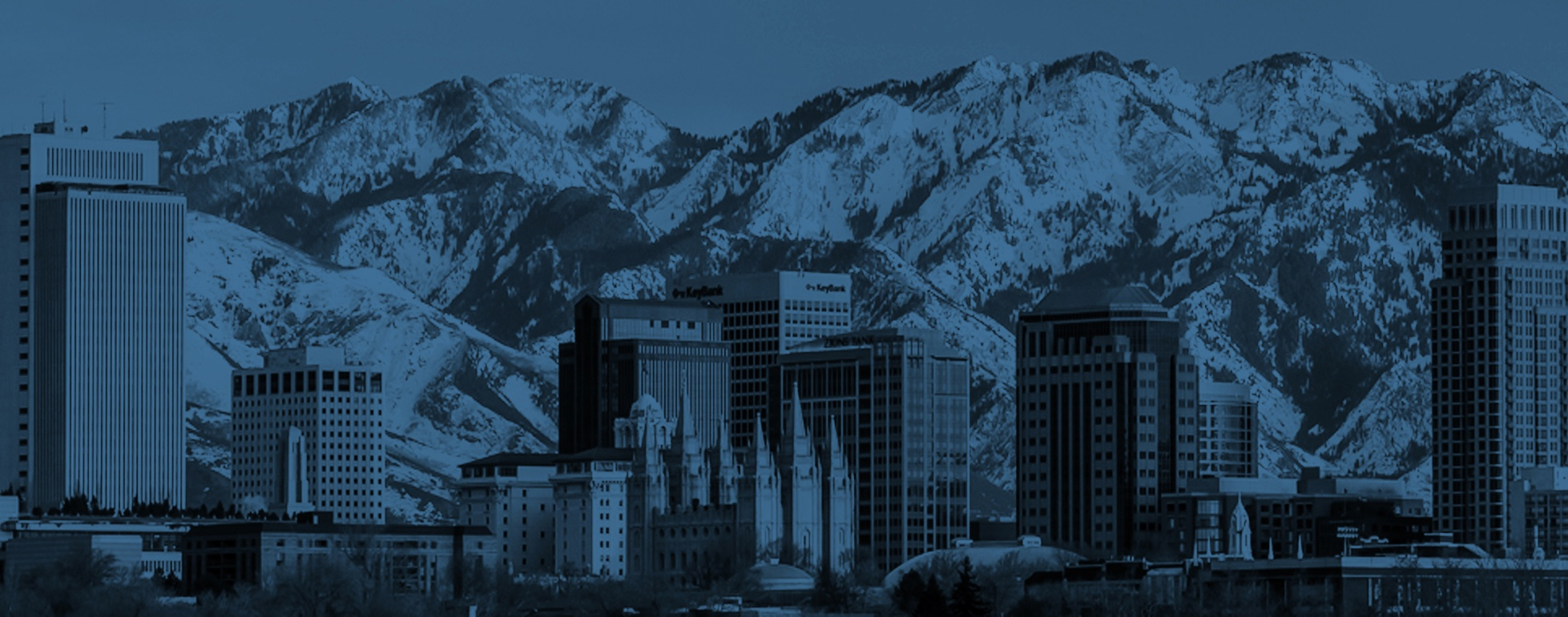 SLC-Slider-Skyline-1.jpg