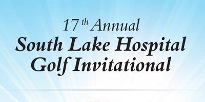 south-lake-hospital-golf-tourney-1